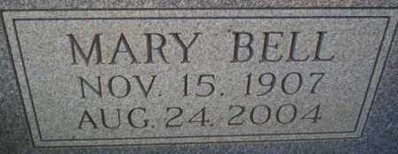 ADKINS, MARY BELL - Columbia County, Arkansas | MARY BELL ADKINS - Arkansas Gravestone Photos