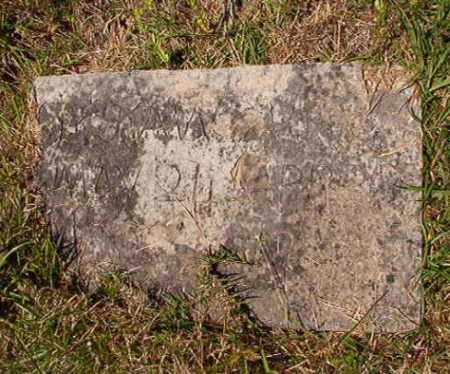 AWBREY, E S - Columbia County, Arkansas | E S AWBREY - Arkansas Gravestone Photos