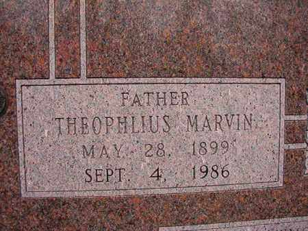 CHEATHAM, THEPHLIUS MARVIN - Columbia County, Arkansas | THEPHLIUS MARVIN CHEATHAM - Arkansas Gravestone Photos