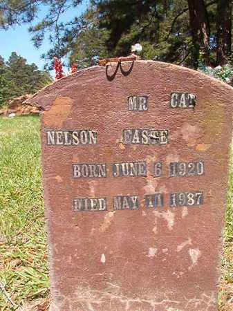 EASTER, CAT NESLON - Columbia County, Arkansas | CAT NESLON EASTER - Arkansas Gravestone Photos
