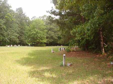 *FREE HOPE, CEMETERY - Columbia County, Arkansas | CEMETERY *FREE HOPE - Arkansas Gravestone Photos