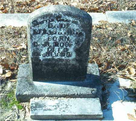 HARE, GRACIE - Columbia County, Arkansas | GRACIE HARE - Arkansas Gravestone Photos