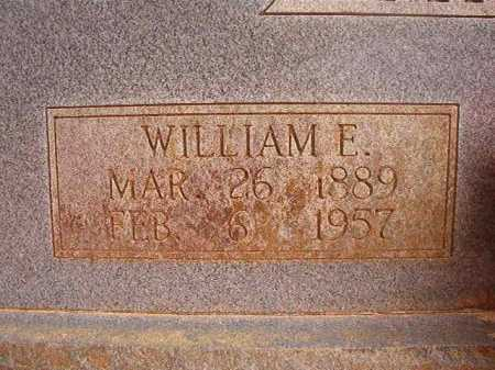 MARLAR, WILLIAM E - Columbia County, Arkansas | WILLIAM E MARLAR - Arkansas Gravestone Photos