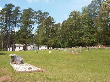 *OVERVIEW,  - Columbia County, Arkansas |  *OVERVIEW - Arkansas Gravestone Photos