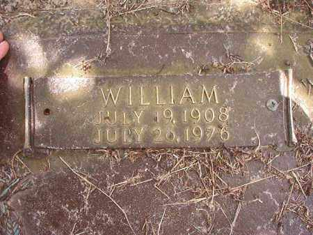 ROSS, WILLIAM - Columbia County, Arkansas | WILLIAM ROSS - Arkansas Gravestone Photos