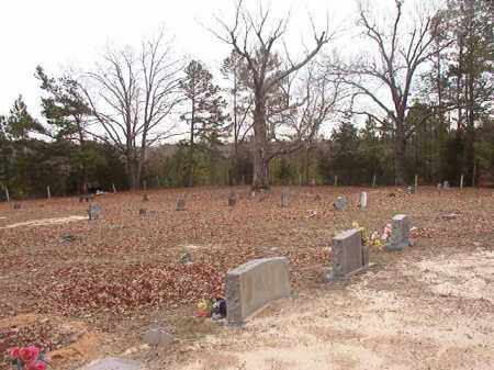 *RUDD, CEMETERY - Columbia County, Arkansas | CEMETERY *RUDD - Arkansas Gravestone Photos