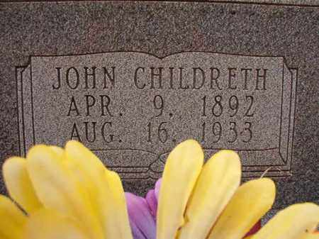 STAGGS, JOHN CHILDRETH - Columbia County, Arkansas | JOHN CHILDRETH STAGGS - Arkansas Gravestone Photos