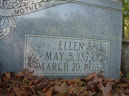 WILLIS, ELLEN - Columbia County, Arkansas | ELLEN WILLIS - Arkansas Gravestone Photos