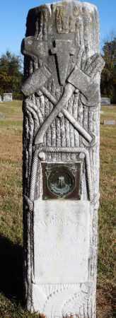 CRAWFORD, A. M. - Conway County, Arkansas | A. M. CRAWFORD - Arkansas Gravestone Photos