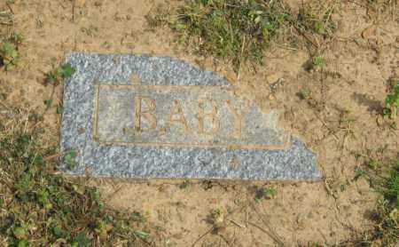 TODD, SIM - Conway County, Arkansas | SIM TODD - Arkansas Gravestone Photos