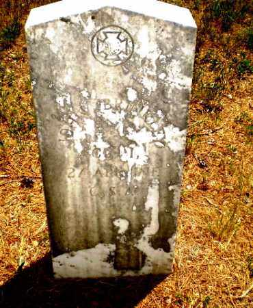 BRINKLEY  (VETERAN CSA), JOHN - Craighead County, Arkansas | JOHN BRINKLEY  (VETERAN CSA) - Arkansas Gravestone Photos
