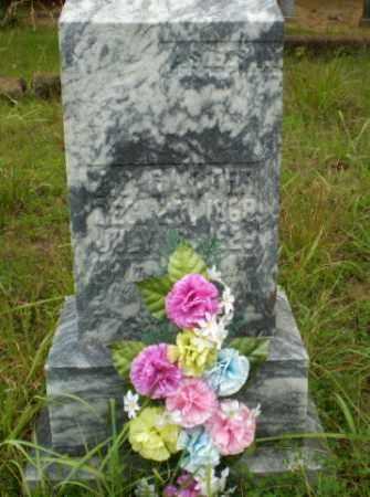 CARTER, J.C. - Craighead County, Arkansas | J.C. CARTER - Arkansas Gravestone Photos