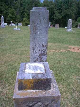 COVINGTON, DISE ELIZABETH - Craighead County, Arkansas | DISE ELIZABETH COVINGTON - Arkansas Gravestone Photos