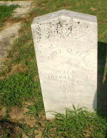 ELROD  (VETERAN CSA), PINKNEY O - Craighead County, Arkansas | PINKNEY O ELROD  (VETERAN CSA) - Arkansas Gravestone Photos