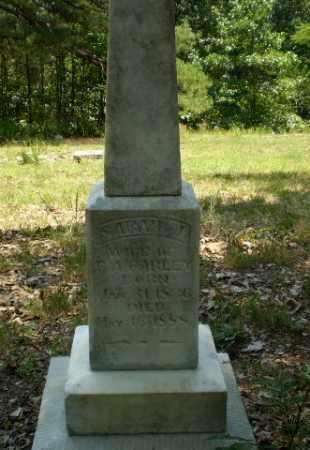 FARLEY, SARAH - Craighead County, Arkansas | SARAH FARLEY - Arkansas Gravestone Photos