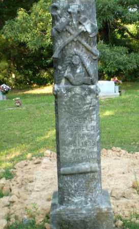 HATFIELD, JOSEPH - Craighead County, Arkansas | JOSEPH HATFIELD - Arkansas Gravestone Photos
