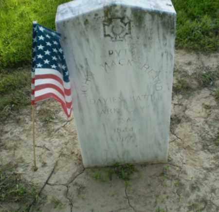 HEARD  (VETERAN CSA), JOHN MACK - Craighead County, Arkansas | JOHN MACK HEARD  (VETERAN CSA) - Arkansas Gravestone Photos