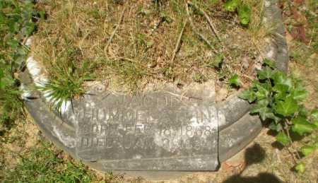 HUMMELSTEIN, JACOB - Craighead County, Arkansas | JACOB HUMMELSTEIN - Arkansas Gravestone Photos