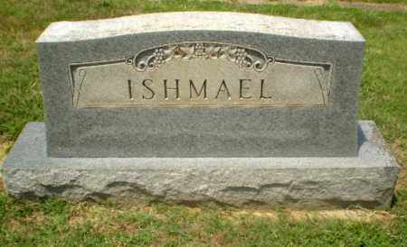 ISHMAEL FAMILY, MONUMENT - Craighead County, Arkansas | MONUMENT ISHMAEL FAMILY - Arkansas Gravestone Photos