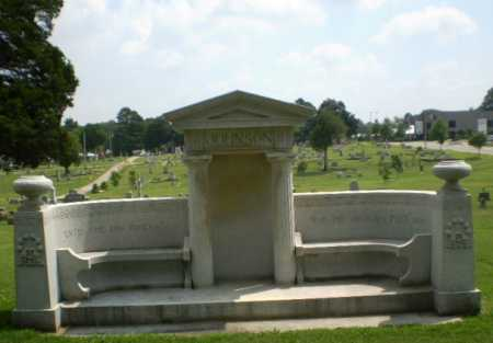 JOHNSON FAMILY, MONUMENT - Craighead County, Arkansas | MONUMENT JOHNSON FAMILY - Arkansas Gravestone Photos