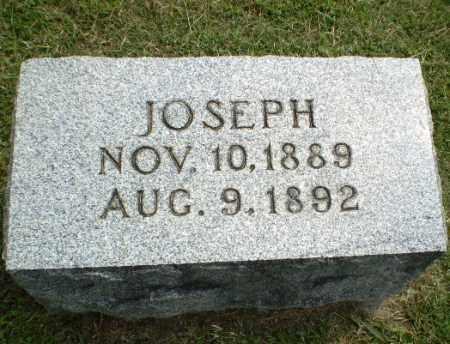 KSIR, JOSEPH - Craighead County, Arkansas | JOSEPH KSIR - Arkansas Gravestone Photos