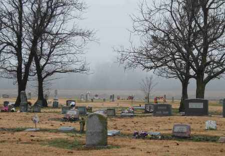 *LOWER CANE ISLAND CEMETERY,  - Craighead County, Arkansas |  *LOWER CANE ISLAND CEMETERY - Arkansas Gravestone Photos