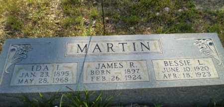 MARTIN, JAMES R - Craighead County, Arkansas | JAMES R MARTIN - Arkansas Gravestone Photos