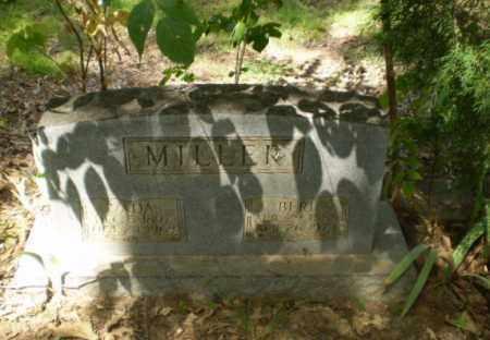 MILLER, VADA - Craighead County, Arkansas | VADA MILLER - Arkansas Gravestone Photos
