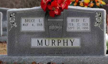 MURPHY, RUBY E. - Craighead County, Arkansas | RUBY E. MURPHY - Arkansas Gravestone Photos