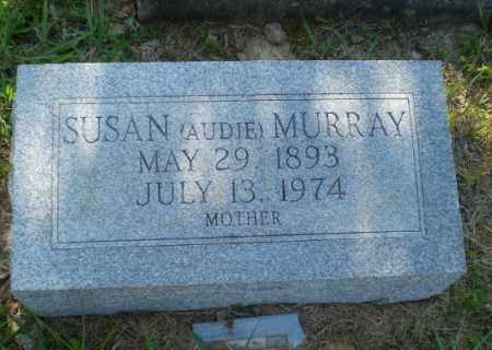 AUDIE MURRAY, SUSAN - Craighead County, Arkansas | SUSAN AUDIE MURRAY - Arkansas Gravestone Photos