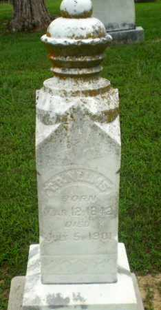 NELMS, T.P. - Craighead County, Arkansas | T.P. NELMS - Arkansas Gravestone Photos