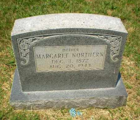 NORTHERN, MARGARET - Craighead County, Arkansas | MARGARET NORTHERN - Arkansas Gravestone Photos