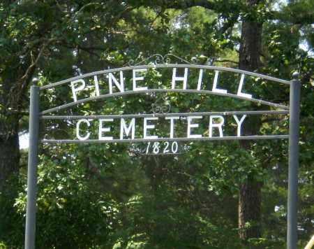 *SIGN,  - Craighead County, Arkansas    *SIGN - Arkansas Gravestone Photos