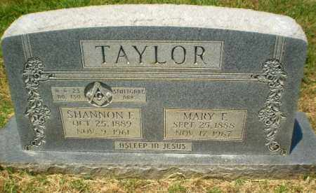 TAYLOR, MARY T - Craighead County, Arkansas | MARY T TAYLOR - Arkansas Gravestone Photos