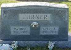 TURNER, ARRILLA - Craighead County, Arkansas | ARRILLA TURNER - Arkansas Gravestone Photos