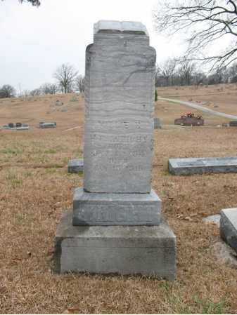 WRIGHT, MILLIE E - Craighead County, Arkansas | MILLIE E WRIGHT - Arkansas Gravestone Photos
