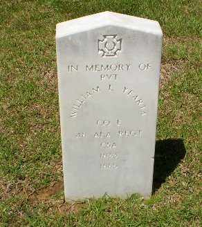 YEARTA (VETERAN CSA), WILLIAM - Craighead County, Arkansas | WILLIAM YEARTA (VETERAN CSA) - Arkansas Gravestone Photos