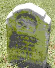 COIL, INFANT SON - Crawford County, Arkansas | INFANT SON COIL - Arkansas Gravestone Photos