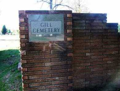 *GILL  GATE,  - Crawford County, Arkansas |  *GILL  GATE - Arkansas Gravestone Photos