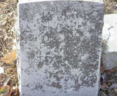 HOFFMAN, TIMOTHY - Crawford County, Arkansas | TIMOTHY HOFFMAN - Arkansas Gravestone Photos