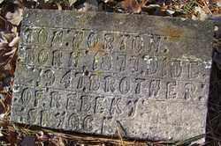 "HORTON, WILLIAM THOMAS ""TOM"" - Crawford County, Arkansas   WILLIAM THOMAS ""TOM"" HORTON - Arkansas Gravestone Photos"
