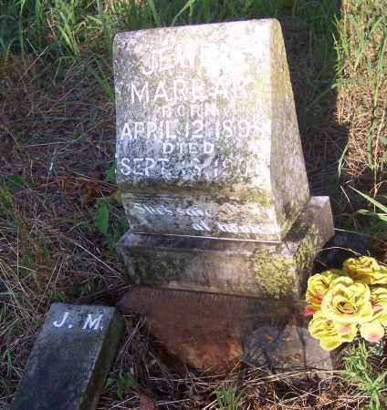 MARLAR, JEWEL - Crawford County, Arkansas | JEWEL MARLAR - Arkansas Gravestone Photos