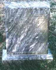 CRADDUCK MORRISON, DELPHIA LETTA P. - Crawford County, Arkansas | DELPHIA LETTA P. CRADDUCK MORRISON - Arkansas Gravestone Photos