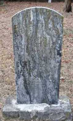 SAGELY, ELIZABETH A - Crawford County, Arkansas | ELIZABETH A SAGELY - Arkansas Gravestone Photos