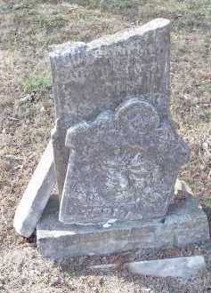 SIMCO, THOMAS - Crawford County, Arkansas | THOMAS SIMCO - Arkansas Gravestone Photos