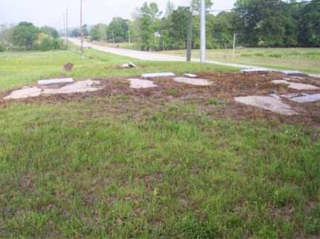 *WARD  OVERVIEW,  - Crawford County, Arkansas |  *WARD  OVERVIEW - Arkansas Gravestone Photos