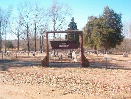 *AKIN CEMETERY,  - Cross County, Arkansas |  *AKIN CEMETERY - Arkansas Gravestone Photos