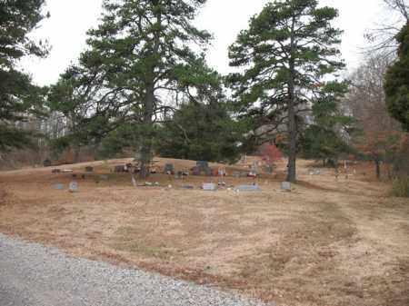*BAY VILLAGE CEMETERY,  - Cross County, Arkansas |  *BAY VILLAGE CEMETERY - Arkansas Gravestone Photos