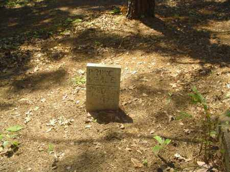 BEALE, PRINCE - Cross County, Arkansas | PRINCE BEALE - Arkansas Gravestone Photos
