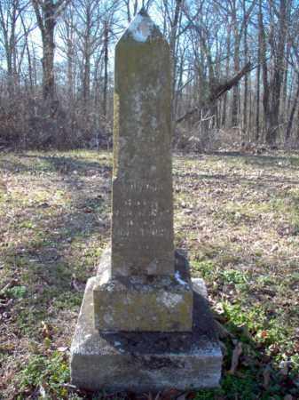 DINGMAN, J K - Cross County, Arkansas | J K DINGMAN - Arkansas Gravestone Photos